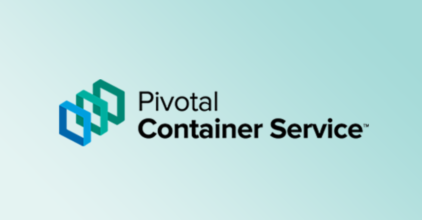 Vmware Announces Kubernetes Based Container Service