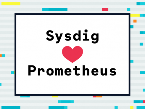 Expanded Prometheus support coming to Sysdig Monitor - ITOps