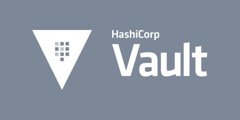 HashiCorp Vault 0 10 released with more authentication