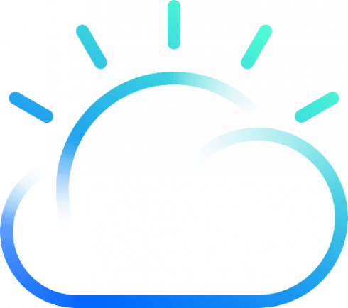 IBM announces cloud-native development capabilities with CMS and