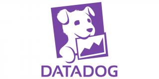 Datadog logo