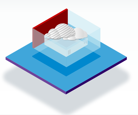 Red Hat deepens integration with Ansible Automation in Cloudforms