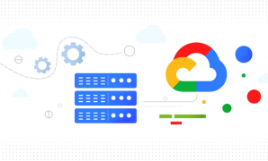 Google Kubernetes Engine Archives - ITOps Times