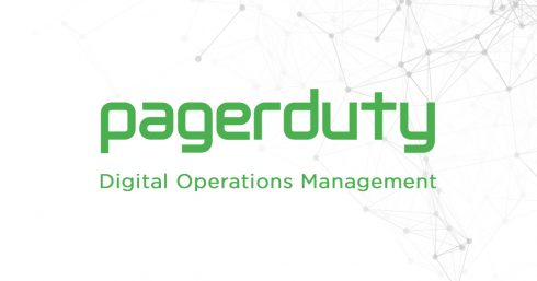 PagerDuty update focuses on faster incident response and team
