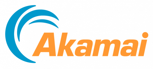 ITOps Times news digest: Akamai's Edge Cloud, SignalFx' funding, and