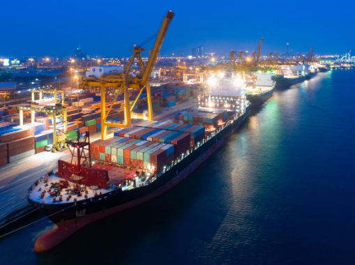 Enterprise container strategy: It's time to jump on board - ITOps Times