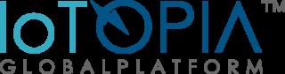 IoTopia logo