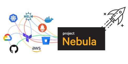 Puppet Project Nebula