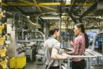 IBM Maximo delivers essential insights for intelligent asset maintenance and operations
