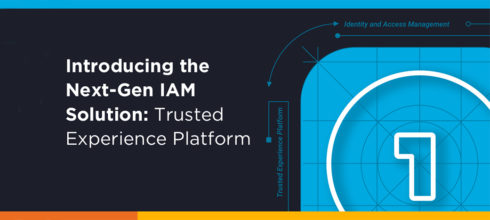 OneLogin introduces Trusted Experience Platform