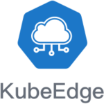 KubeEdge logo