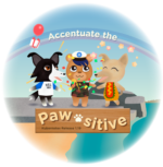 "Kubernetes 1.19 theme is ""accentuate the paw-sitive"""