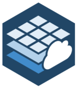 Docker Enterprise Container Cloud