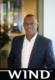 Kevin Dallas, CEO of Wind River