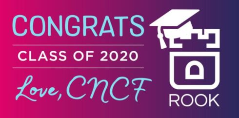 Rook graduates from CNCF