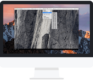 TeamViewer running on macOS