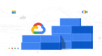 Google Cloud donates credits to CNCF for Kubernetes