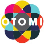 Otomi logo