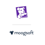 Moogsoft and Datadog partnership