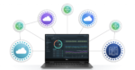 VMware Cloud visualization