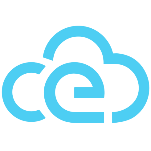 CloudEvents logo